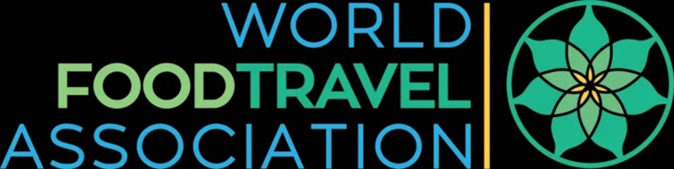 Hiệp hội Du lịch Ẩm thực thế giới – WFTA