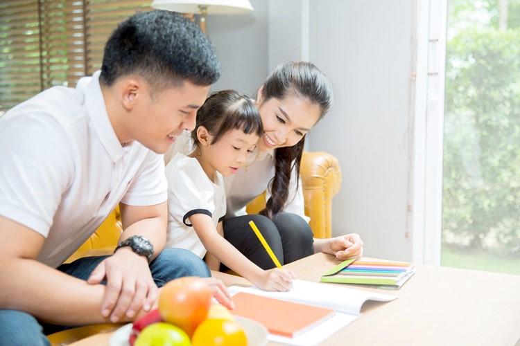 Muôn kiểu dạy con – Bạn dạy con theo kiểu nào?