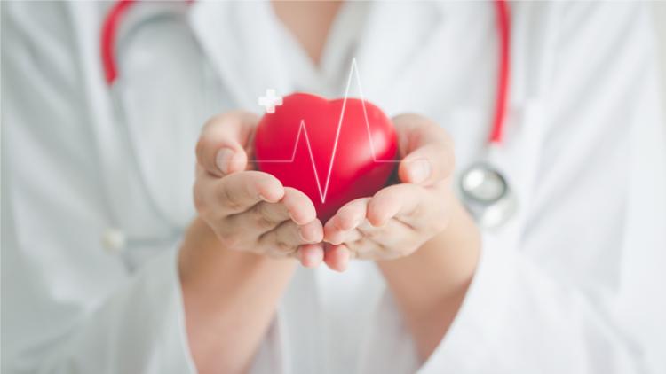 Bạn đã hiểu đúng về tăng huyết áp?
